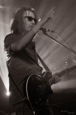 Gerd Tillmann