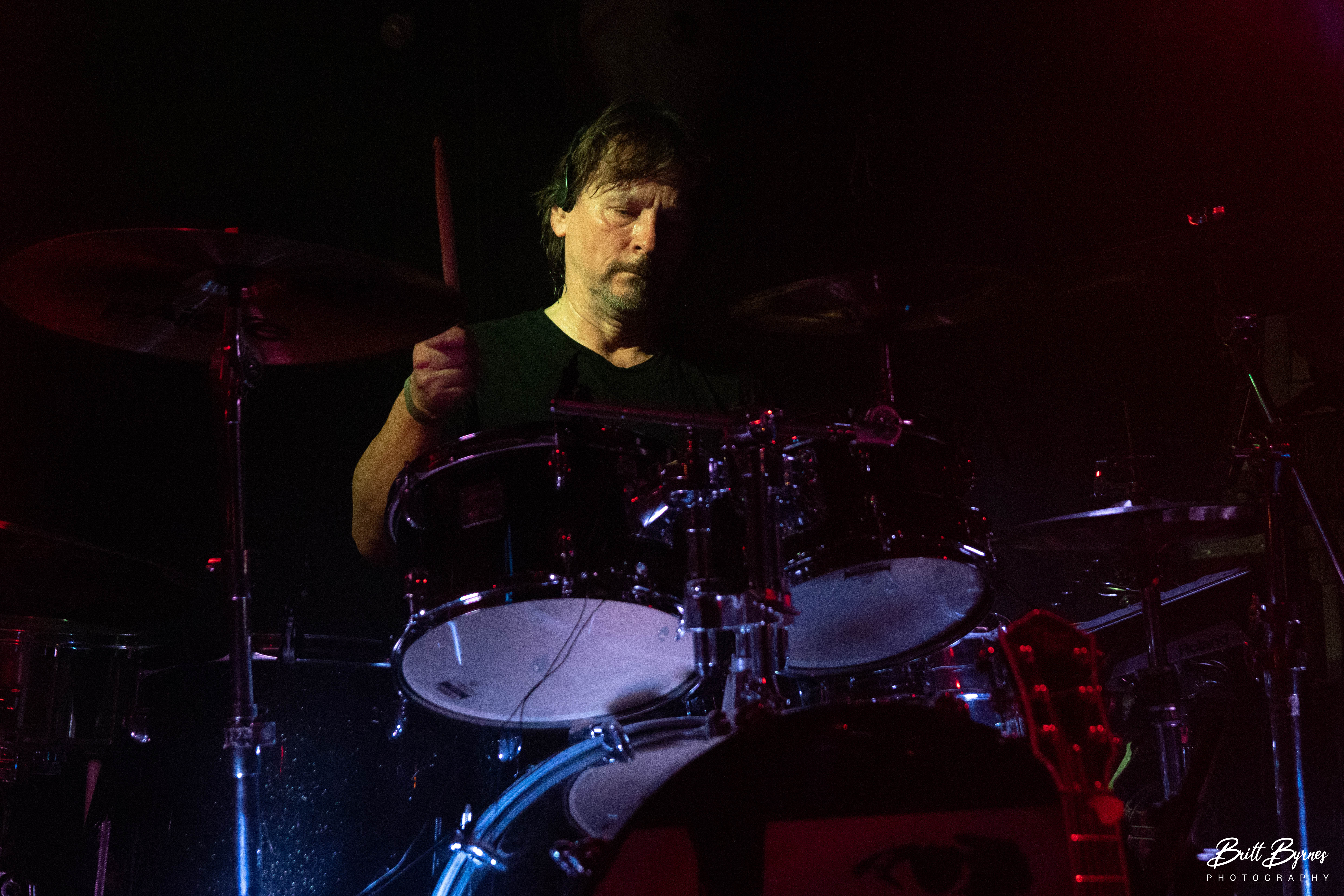 Dirk Rosenbaum