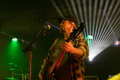 Henning Glanz